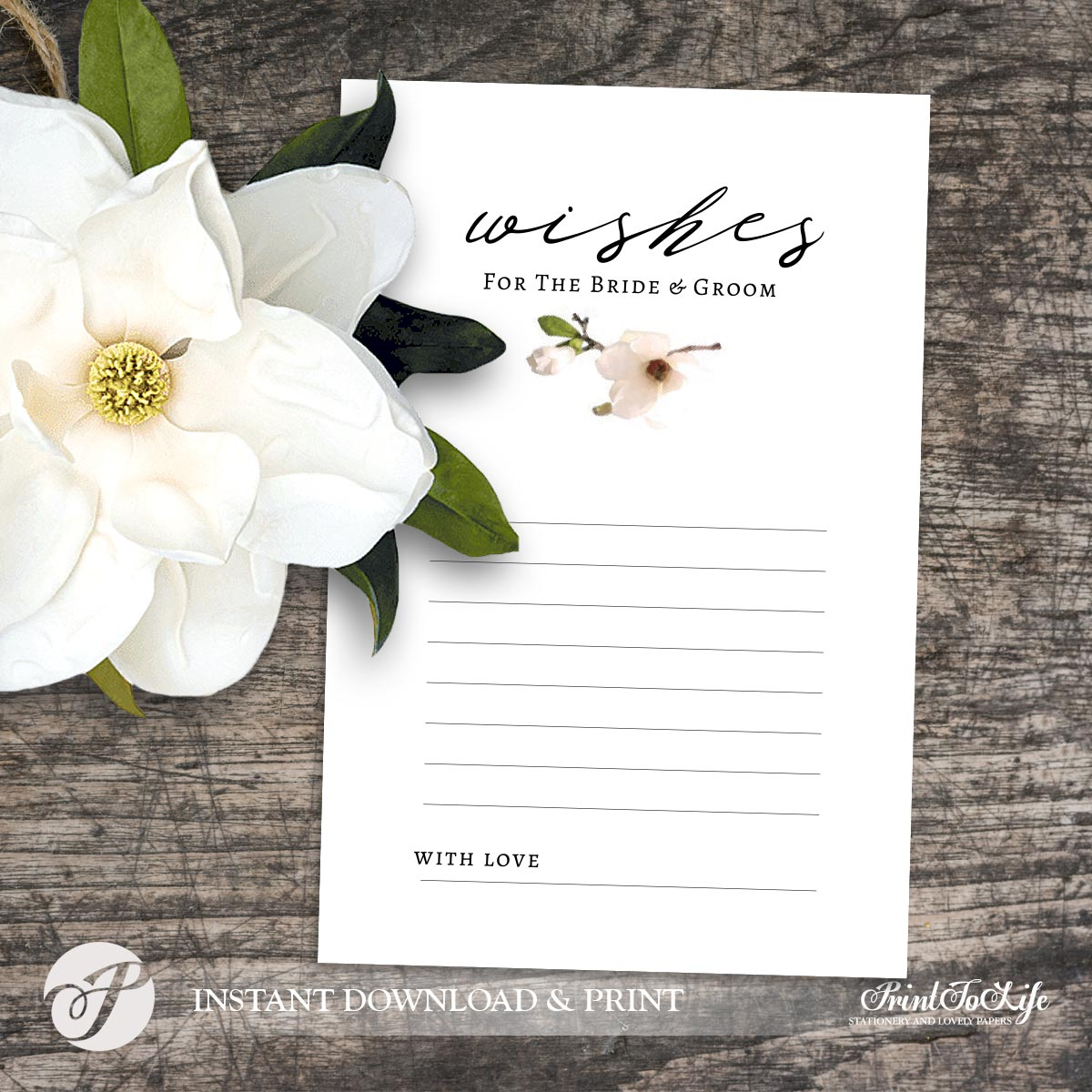 Wedding Card Wishes.Wedding Wishes Card Wishes For The Bride And Groom